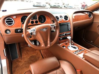 2011 Bentley Continental GTC Speed LINDON, UT 9
