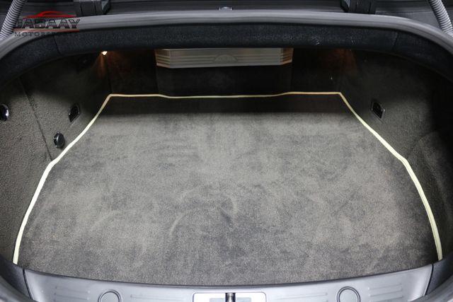 2011 Bentley Continental GTC 80-11 Edition Merrillville, Indiana 26