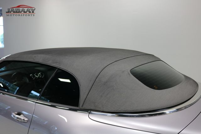 2011 Bentley Continental GTC 80-11 Edition Merrillville, Indiana 31