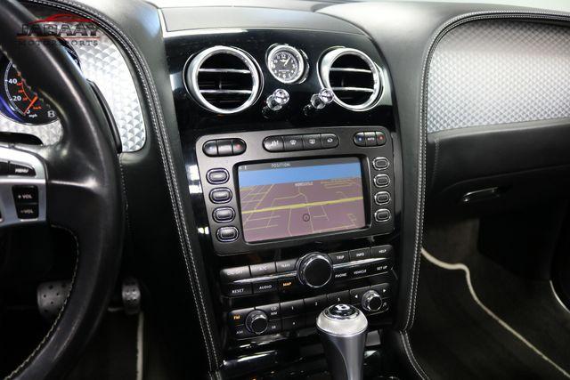 2011 Bentley Continental GTC 80-11 Edition Merrillville, Indiana 19