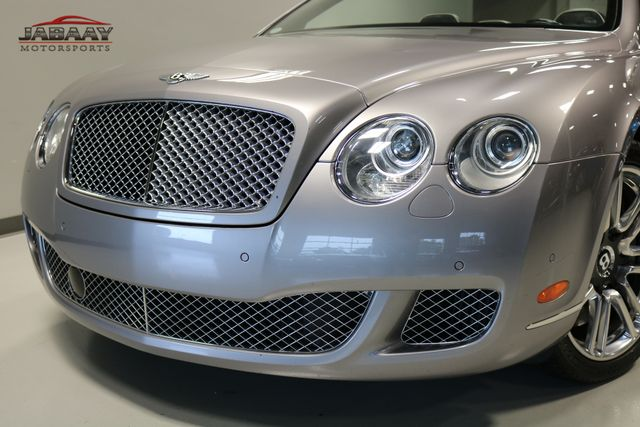 2011 Bentley Continental GTC 80-11 Edition Merrillville, Indiana 33