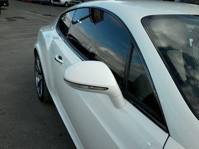 2011 Bentley Continental Supersports Boerne, Texas 10