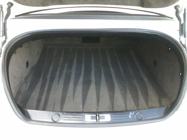 2011 Bentley Continental Supersports Boerne, Texas 36