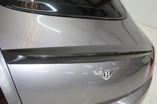 2011 Bentley Continental Supersports Houston, Texas 19