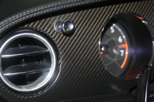 2011 Bentley Continental Supersports Houston, Texas 27
