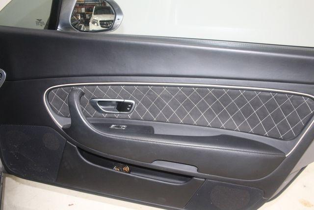 2011 Bentley Continental Supersports Houston, Texas 30