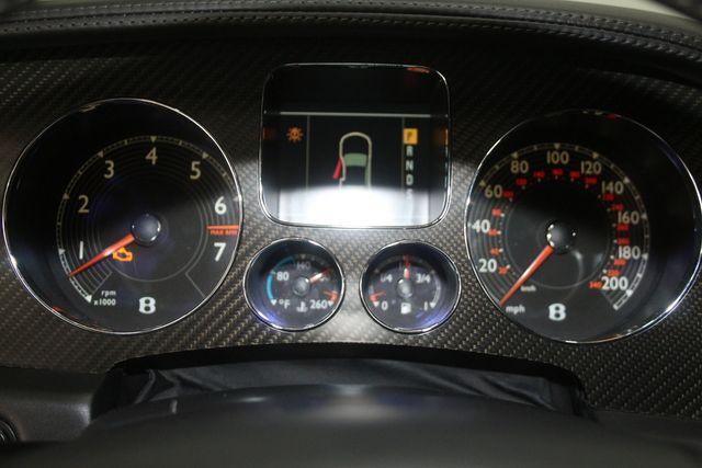 2011 Bentley Continental Supersports Houston, Texas 37