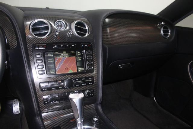 2011 Bentley Continental Supersports Houston, Texas 38