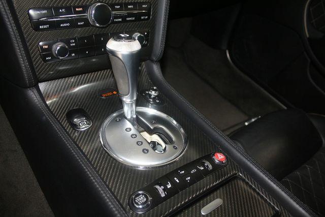 2011 Bentley Continental Supersports Houston, Texas 41