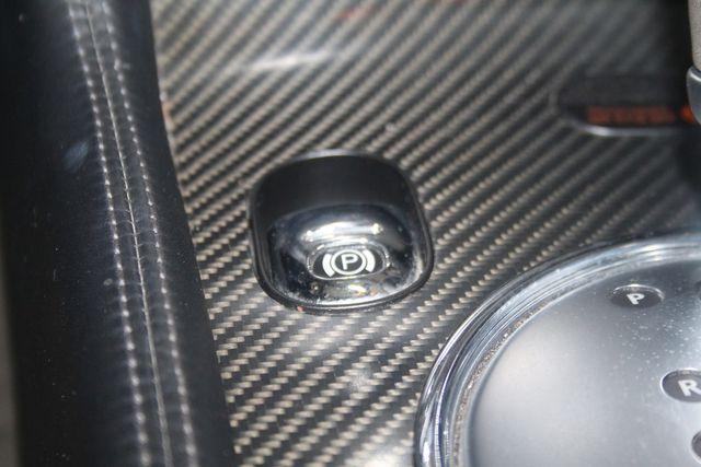 2011 Bentley Continental Supersports Houston, Texas 42