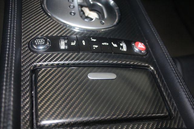 2011 Bentley Continental Supersports Houston, Texas 43