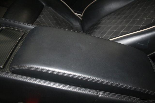 2011 Bentley Continental Supersports Houston, Texas 45