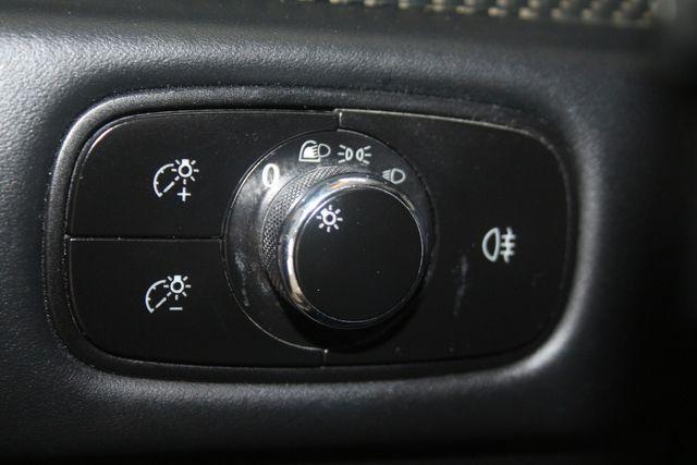 2011 Bentley Continental Supersports Houston, Texas 50