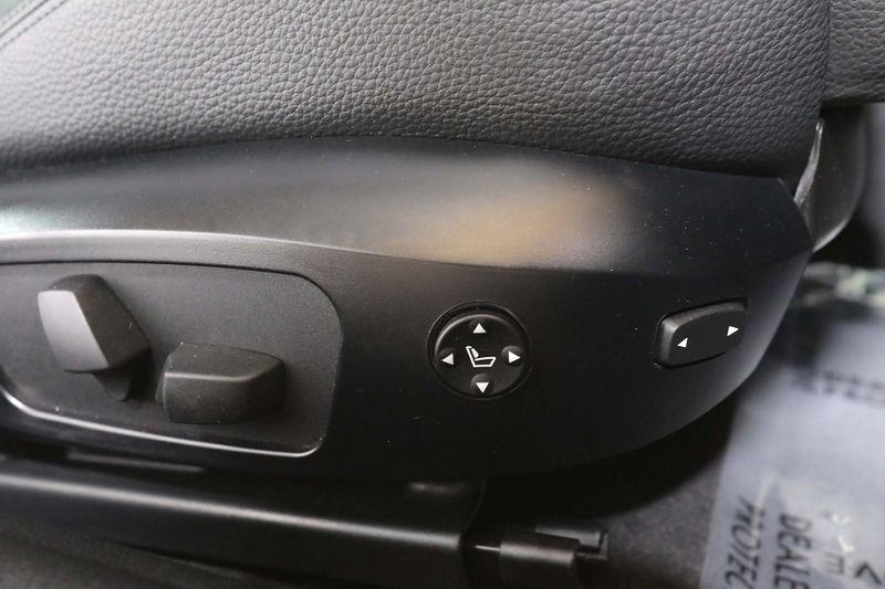 2011 BMW 128i - Manual - Sport pkg - Upgraded wheels  city California  MDK International  in Los Angeles, California