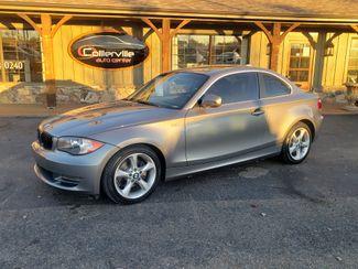 2011 BMW 128i in Collierville, TN 38107