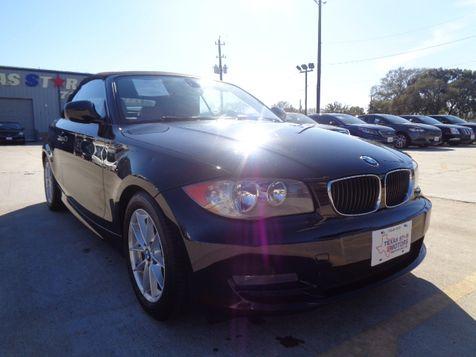 2011 BMW 128i I in Houston