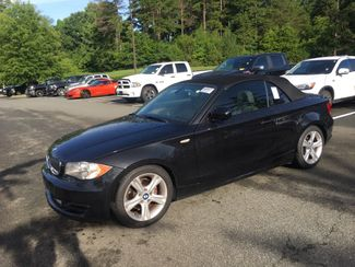 2011 BMW 128i 128i in Kernersville, NC 27284