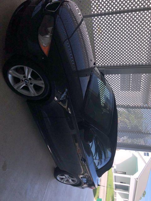 2011 BMW 128i 128i