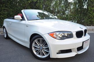 2011 BMW 128i Convertible As New Condition California Car  city California  Auto Fitness Class Benz  in , California