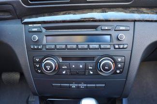 2011 BMW 128i Convertible As New Condition California Car  city California  Auto Fitness Class Benz  in , California