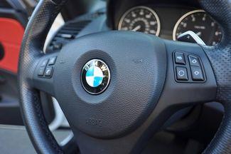 2011 BMW 128i Convertible As New Condition California Car  city California  Auto Fitnesse  in , California