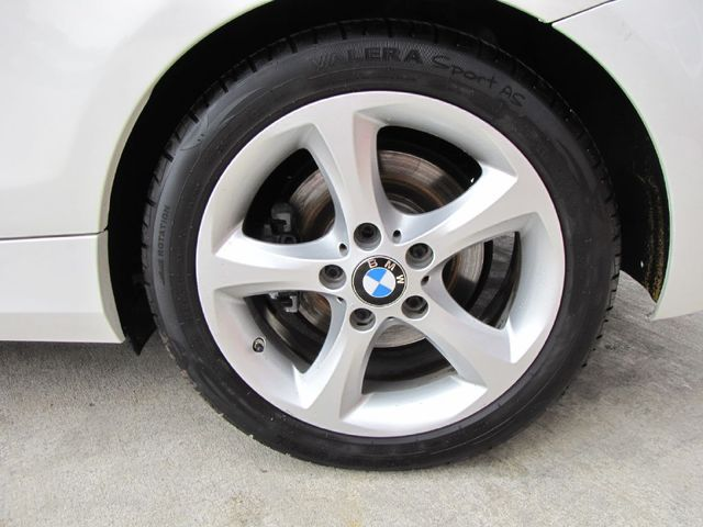 2011 BMW 128i I in Medina OHIO, 44256