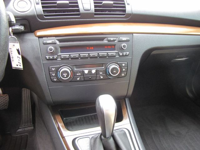 2011 BMW 128i I in Medina OHIO, 44256