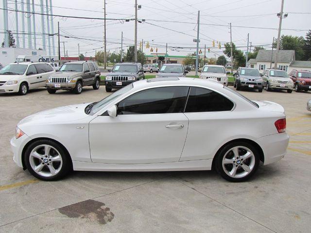 2011 BMW 128i I in Medina, OHIO 44256