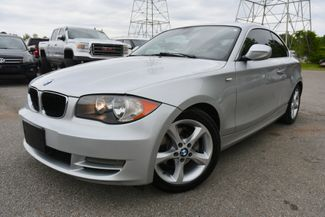 2011 BMW 128i in Memphis, Tennessee 38128