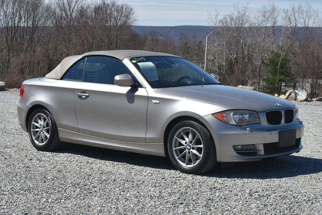 2011 BMW 128i Naugatuck, Connecticut 10