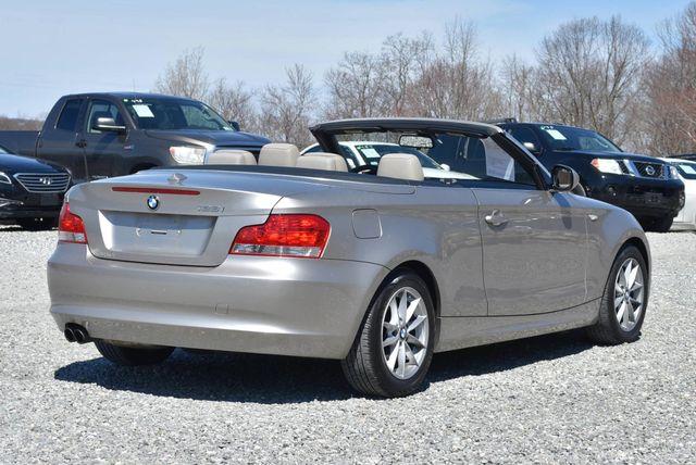 2011 BMW 128i Naugatuck, Connecticut 2