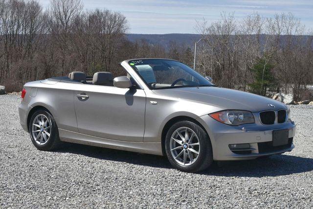 2011 BMW 128i Naugatuck, Connecticut 3