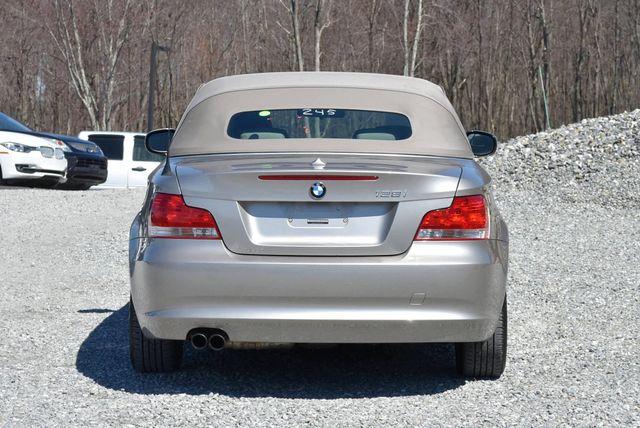 2011 BMW 128i Naugatuck, Connecticut 7