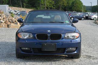2011 BMW 128i Naugatuck, Connecticut 11
