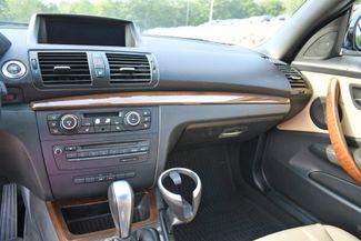 2011 BMW 128i Naugatuck, Connecticut 19