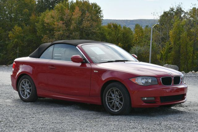 2011 BMW 128i Naugatuck, Connecticut 10