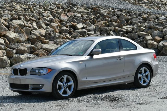 2011 BMW 128i Naugatuck, Connecticut