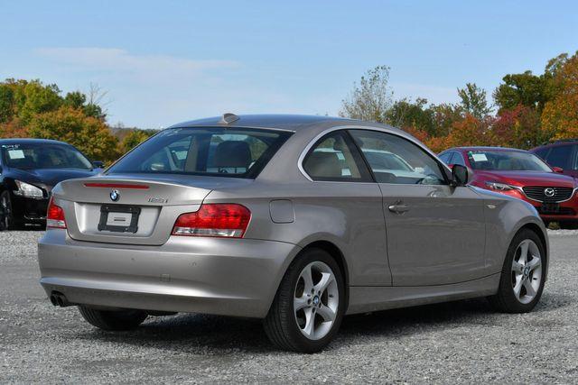 2011 BMW 128i Naugatuck, Connecticut 4
