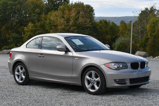 2011 BMW 128i Naugatuck, Connecticut 6