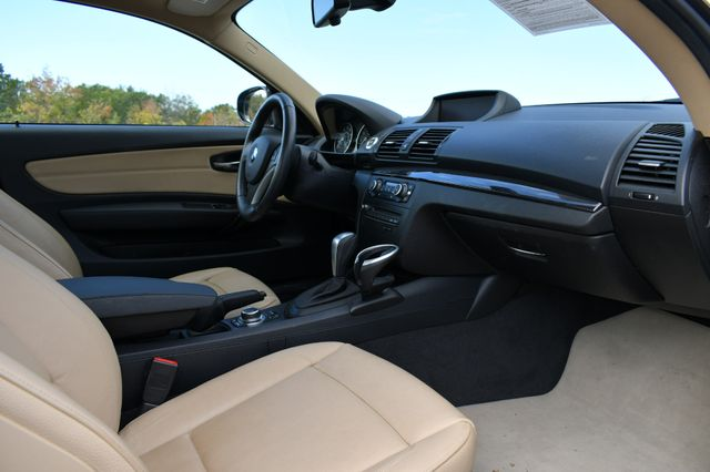 2011 BMW 128i Naugatuck, Connecticut 8