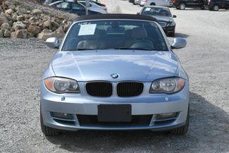 2011 BMW 128i Naugatuck, Connecticut 13