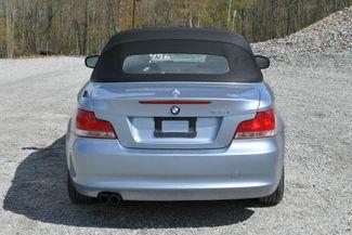 2011 BMW 128i Naugatuck, Connecticut 9