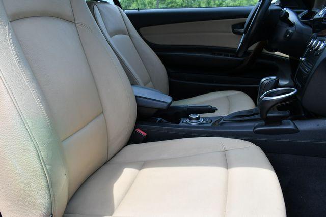 2011 BMW 128i Naugatuck, Connecticut 14
