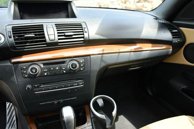 2011 BMW 128i Naugatuck, Connecticut 21