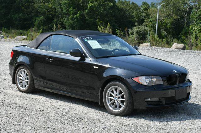 2011 BMW 128i Naugatuck, Connecticut 12