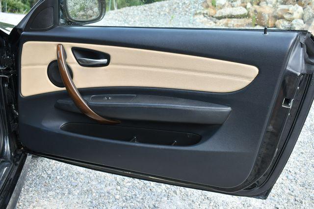 2011 BMW 128i Naugatuck, Connecticut 16