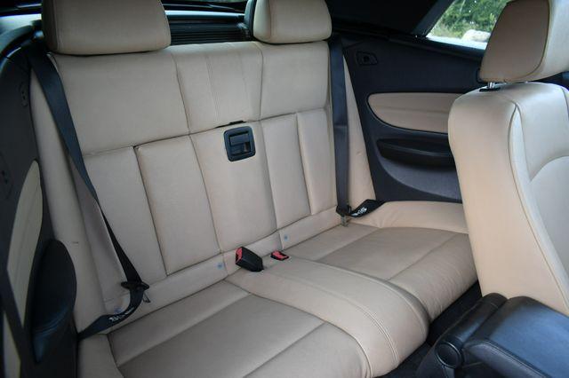 2011 BMW 128i Naugatuck, Connecticut 17