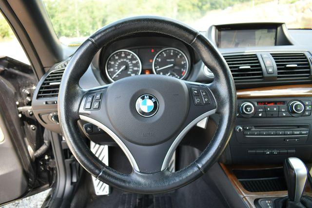 2011 BMW 128i Naugatuck, Connecticut 20