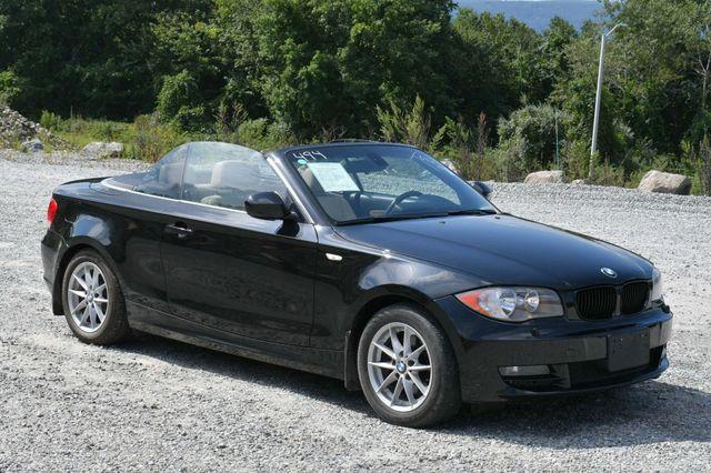 2011 BMW 128i Naugatuck, Connecticut 5