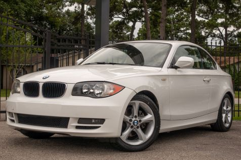 2011 BMW 128i  in , Texas